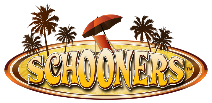 Schooners Patio Grille - Lively American Bar & Grill